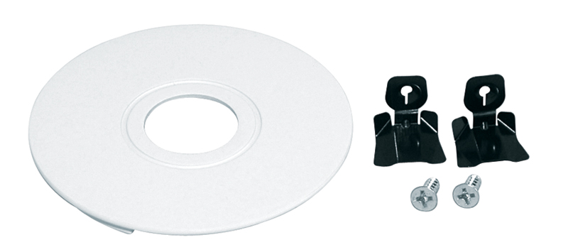 SOLO-TASK RECESSED KIT, BZ