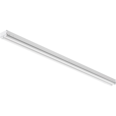 CDS-L96-MVOLT-DM-50K-80CRI-WH LIT LED STRIP LIGHT (CI# 258WKG)
