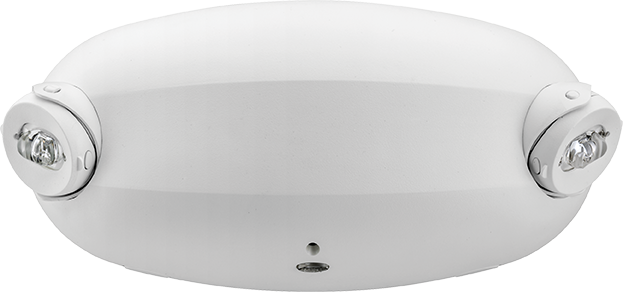Lithonia Lighting® ELM2L M12