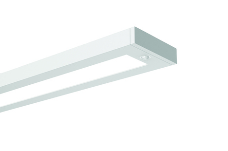 BRM9L TUWH Linear Lighting for People