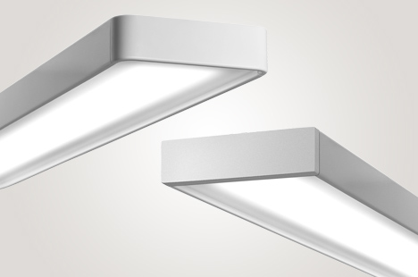 Staple LED Lighting for People
