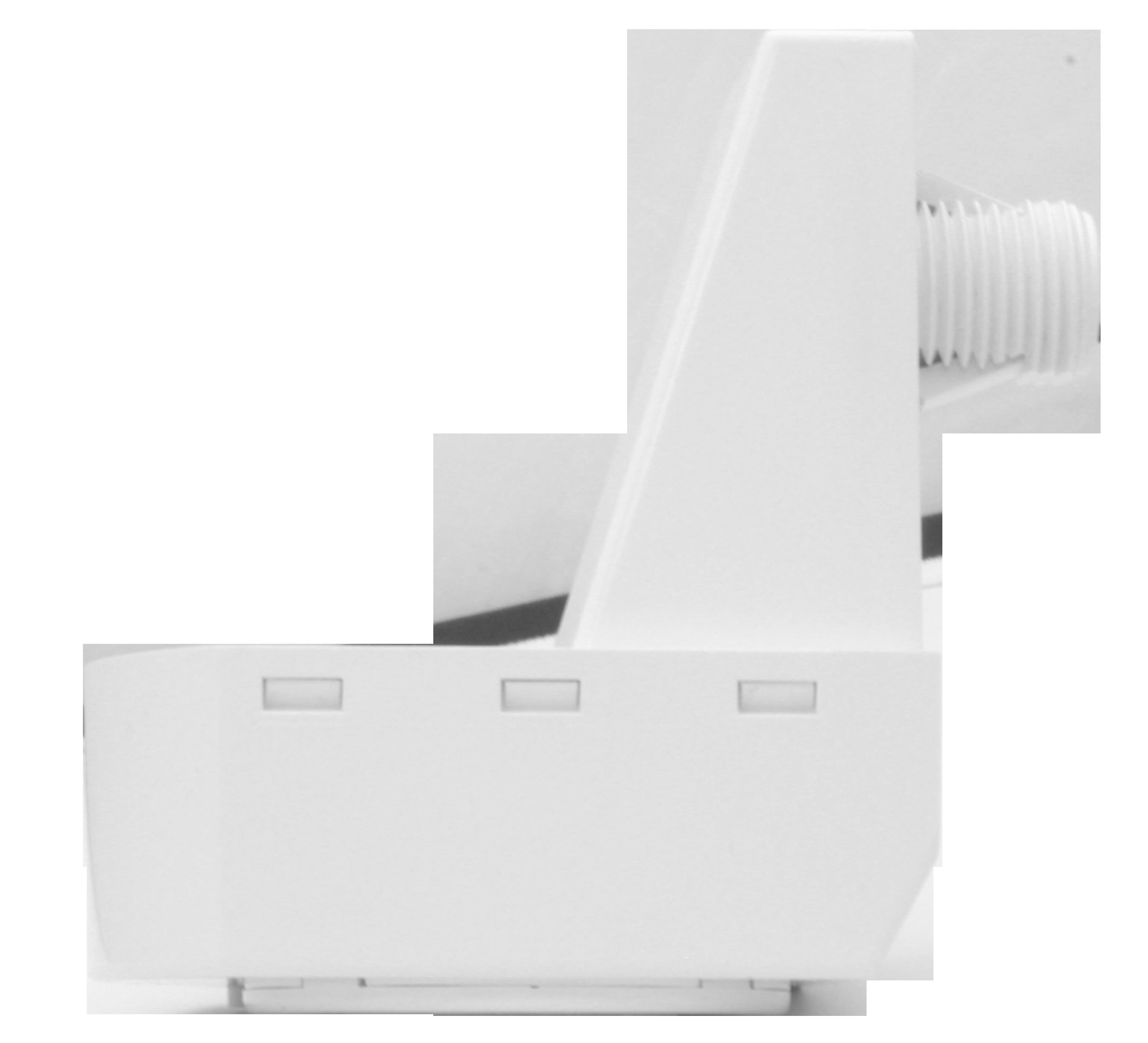 LSXR-610 LIAF SENSOR